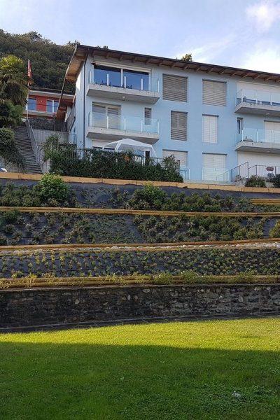 sempreverde_giardini-23